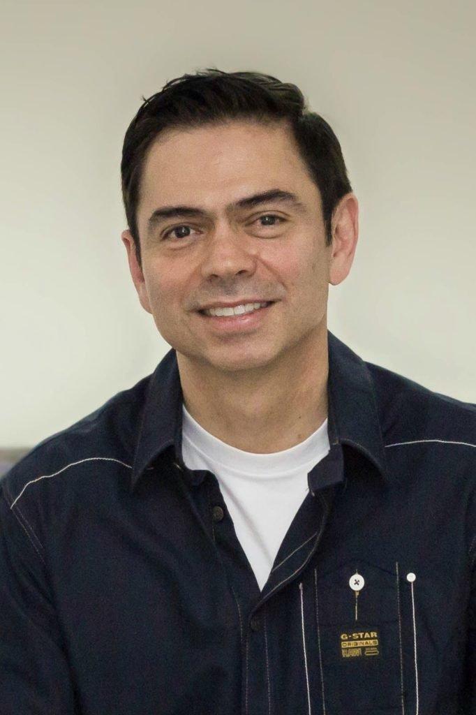 Arturo Allen