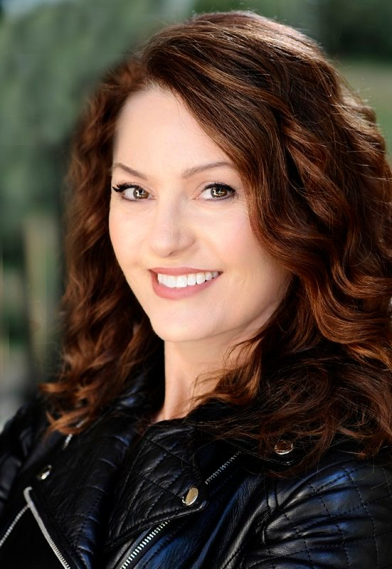 """Anita Cordell - PUTTING YOUR """"ACT"""" TOGETHER (business side of acting) Bootcamp"""