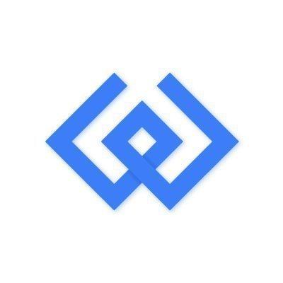 GX.COM ⭐️⭐️⭐️
