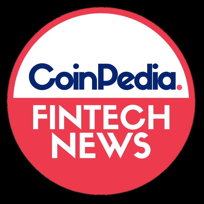 CoinPedia - Fintech/Blockchain News