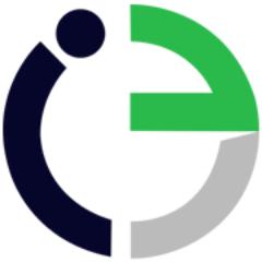 Indoex exchange ⭐️ ⭐️⭐️⭐️