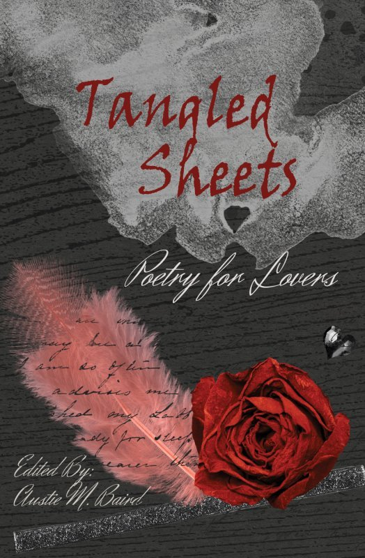 Tangled Sheets: Poetry for Lovers