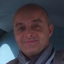 Olivier LELONG