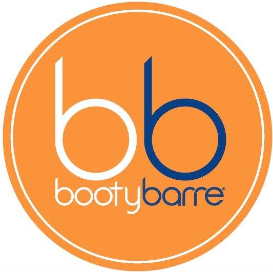 Bootybarre