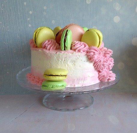 τούρτα χωρίς ζαχαρόπαστα μακαρόν καλαματα macarons, madame charlotte ζαχαροπλαστείο καλαμάτα, wedding & παρτυ cakes kalamata