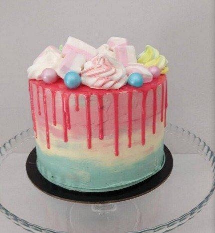 τούρτα χωρίς ζαχαρόπαστα μαρεγγα μπεζεδες καλαματα colourfull, ζαχαροπλαστεία καλαμάτα madame charlotte, τουρτες γαμου βαπτισης παιδικές θεματικά πάρτυ kalamata