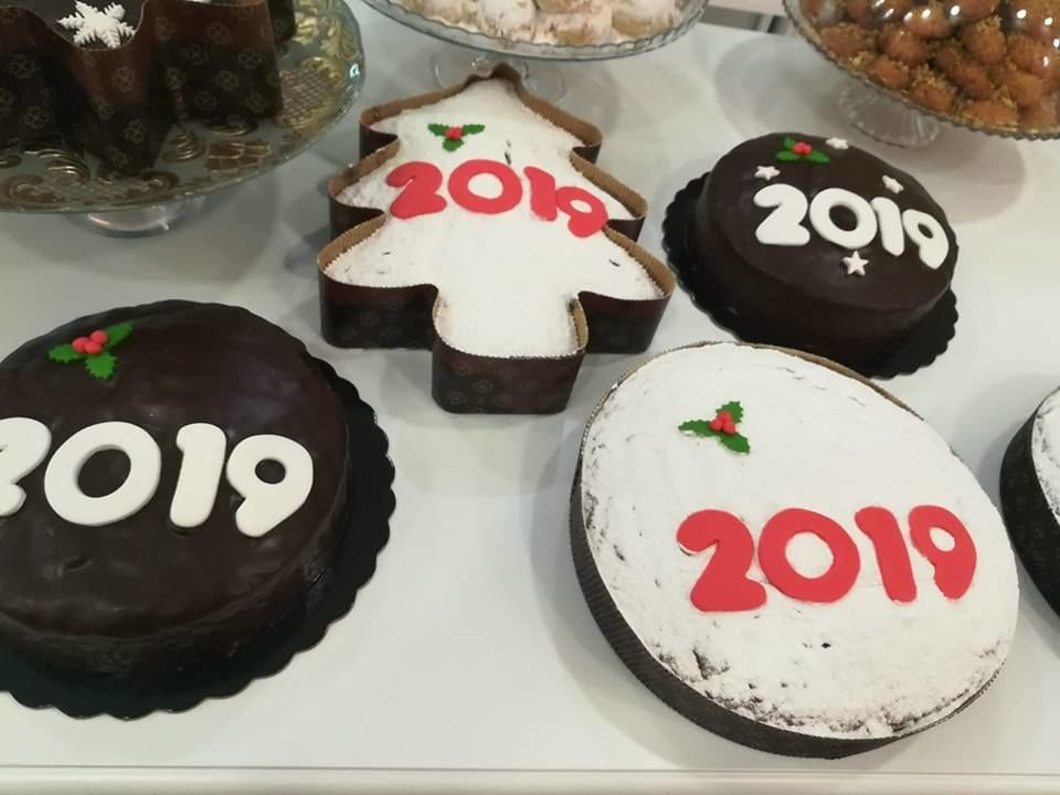 βασιλόπιτα, Ζαχαροπλαστείο καλαμάτα madame charlotte, σοκολατάκια πάστες γλυκά τούρτες γεννεθλίων γάμου βάπτισης παιδικές θεματικές birthday theme party cake 2d 3d confectionery patisserie kalamata