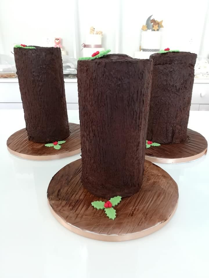 κορμός σοκολάτα-κεράσι, Ζαχαροπλαστείο κοντά μου στη καλαμάτα madame charlotte, σοκολατάκια πάστες γλυκά τούρτες γεννεθλίων γάμου βάπτισης παιδικές θεματικές birthday theme party cake 2d 3d confectionery patisserie kalamata