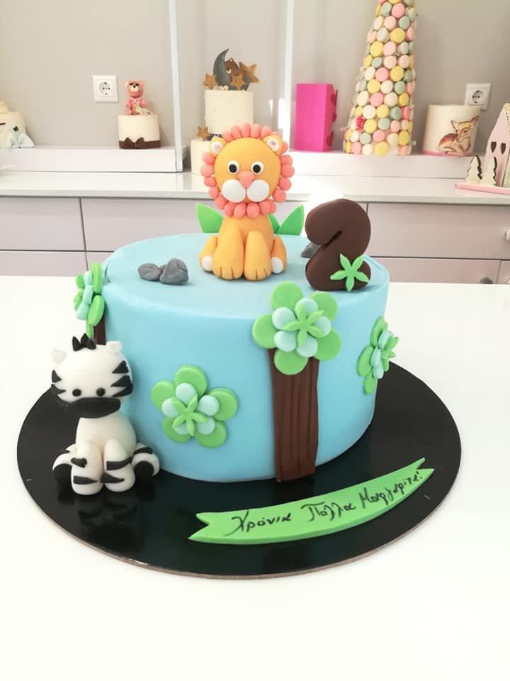 τούρτα από ζαχαρόπαστα ,themed cake, Ζαχαροπλαστεία Καλαμάτα madame charlotte, τούρτες για πάρτι παιδικές γενεθλίων για αγόρια για κορίτσια για μεγάλους, birthday themed cakes patisserie confectionery kalamata