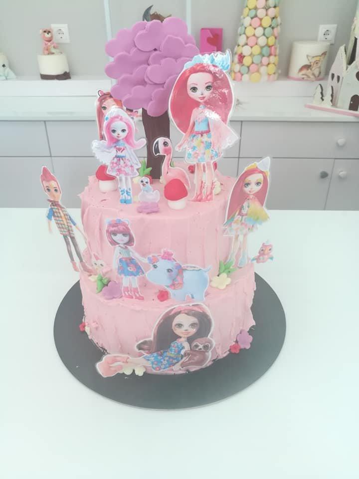 τούρτα χωρίς ζαχαρόπαστα , cake themed cake, ζαχαροπλαστείο Καλαμάτα madame charlotte, birthday wedding party cakes 2d 3d kalamata