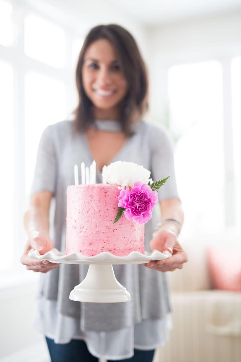 Τούρτες & γλυκά για Θεματικές Γιορτές και Πάρτυ Χωρίς Ζαχαρόπαστα