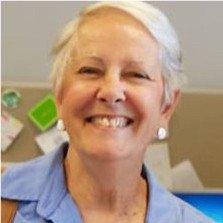 Susan Rooks