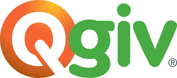 Time to simplify your online fundraising? Qgiv's complete platform makes fundraising easy so you can do more.