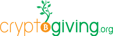 Make it easy for your supporters to give. Whether it's adding a donate bitcoin button to your website or adding a QR code to a t-shirt, we've got you covered!