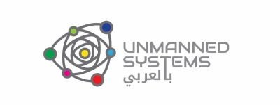 Unmanned Systems Arabia