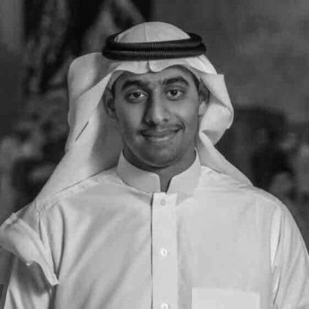 ما هي بطولة DRL لسباق طائرات الدرون التي تستضيفها السعودية ؟