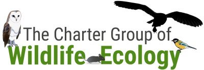 The Charter Group of Wildlife Ecology