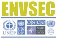 ENVSEC