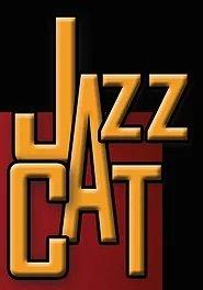JAZZa CAT, duo, trio, quartet jazz, hommage à Charles Aznavour, latino,