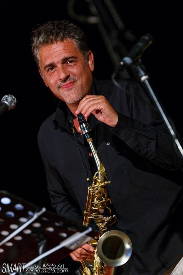 GILLES GRIVOLLA trio, quartet, ,  latin jazz combo, musiques du monde