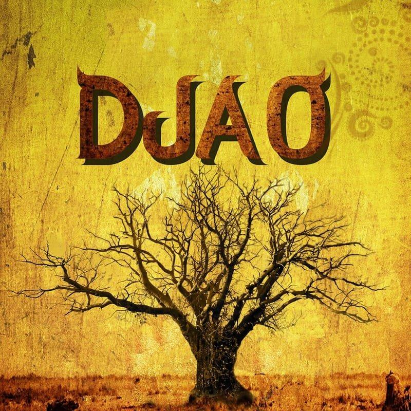 DJAO septet,  musique Afrique de l'ouest