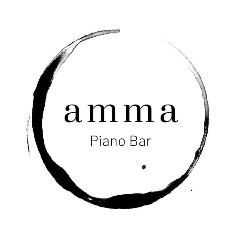 AMMA Jazz duo , covers français, anglais
