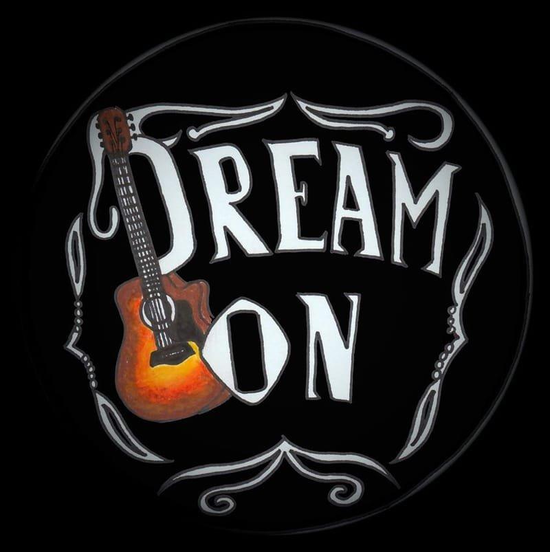 DREAM ON duo, reprises variétés internationales et françaises