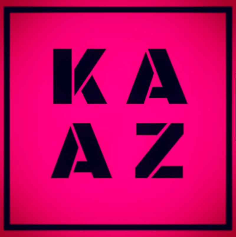 KAAZ, duo acoustique variétés internationales