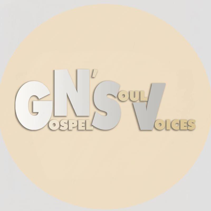Gospen N' Soul voices