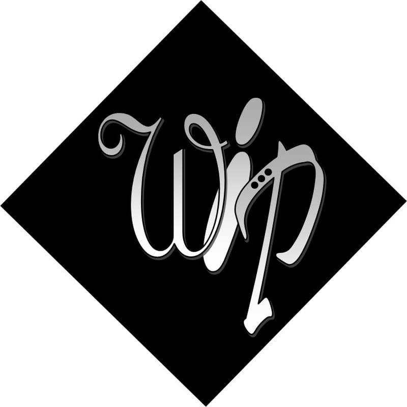 WIP duo pop, rock, folk