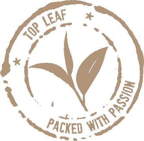 Top Leaf