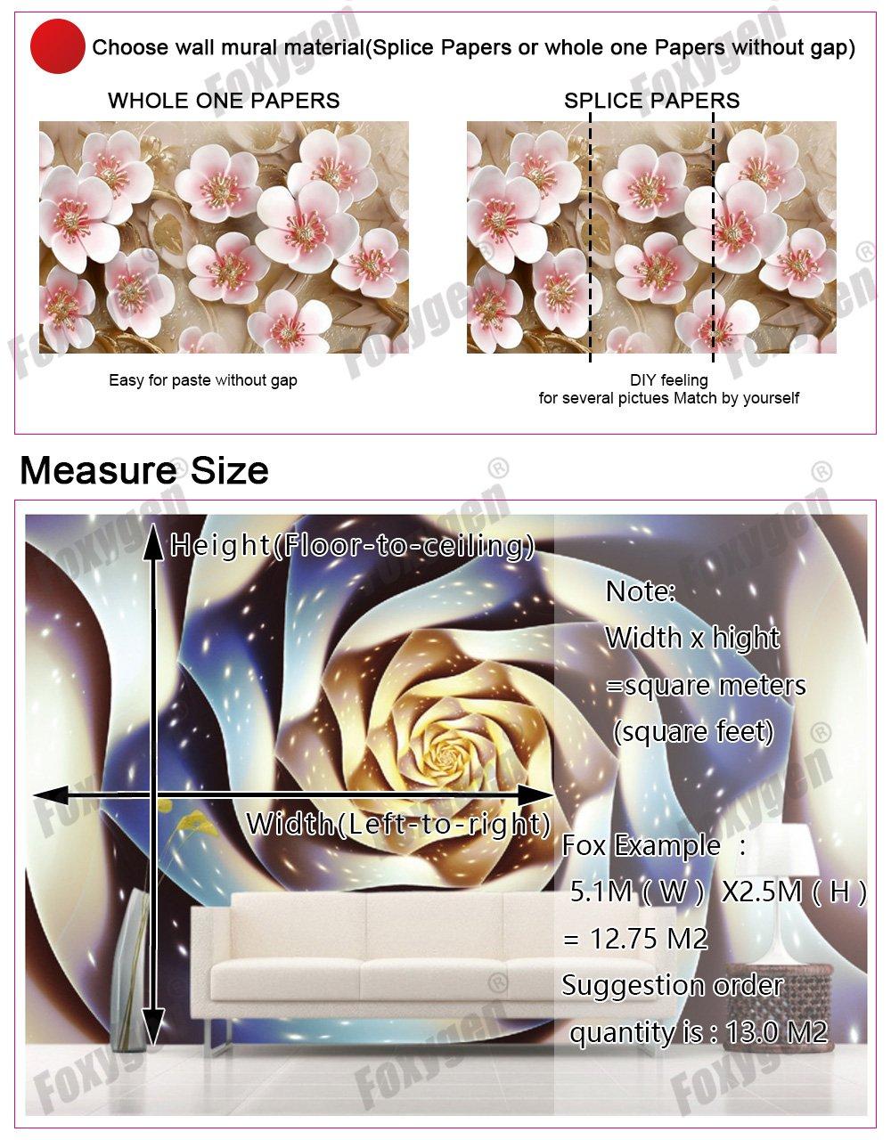 Good price of White 3D plus size hot sexy girl bikini print mural wallpaper