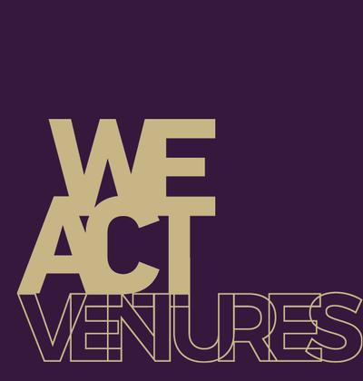 WeAct Ventures