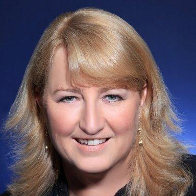 Penny Herscher - Advisory Board Member