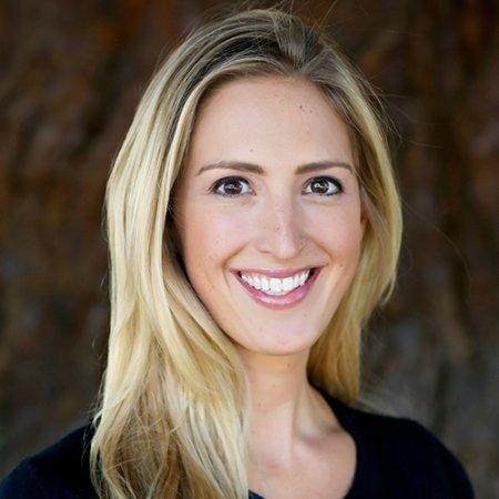 Kelli Cullinane - Advisory Board Member