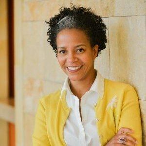 Lisa Coca - Advisory Board Member