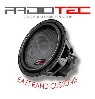 Radiotec