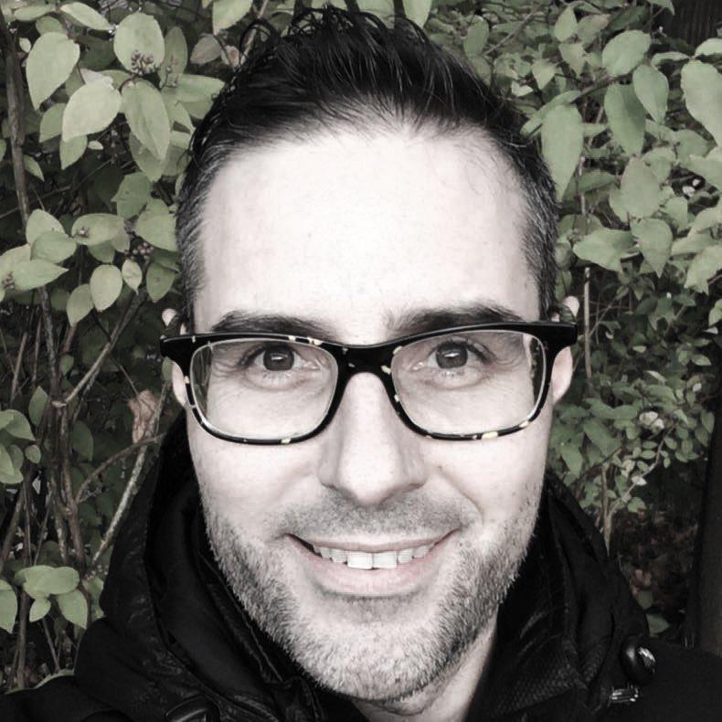 Mathias LOPEZ