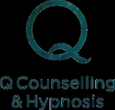 Q-Hypnosis