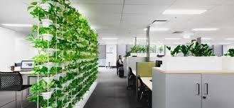 PLANTSCAPING