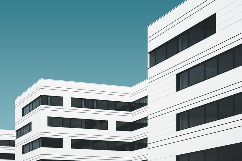 Health Institutions