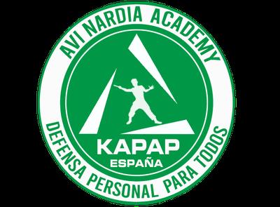 Kapap, el Sistema de Defensa Personal más efectivo del mundo