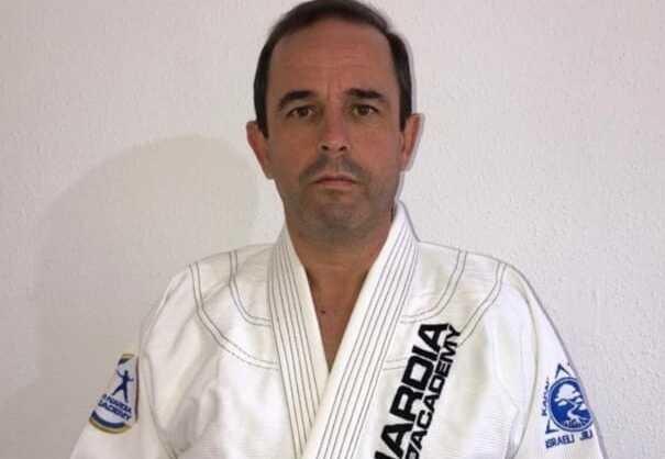 Vicente Luna