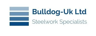 Bulldog-UK Ltd