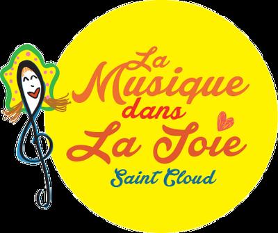 La Musique dans La Joie St Cloud