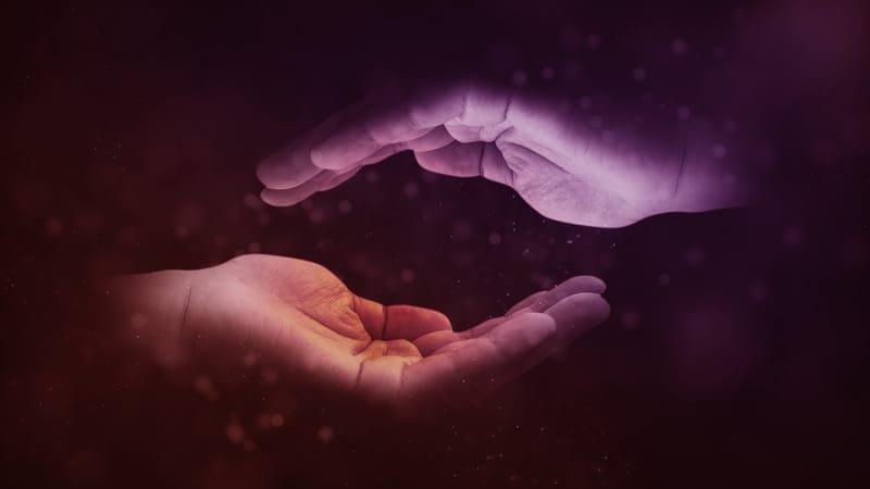 OFFRIR un DEPISTAGE du CANCER : le GESTE qui SAUVE