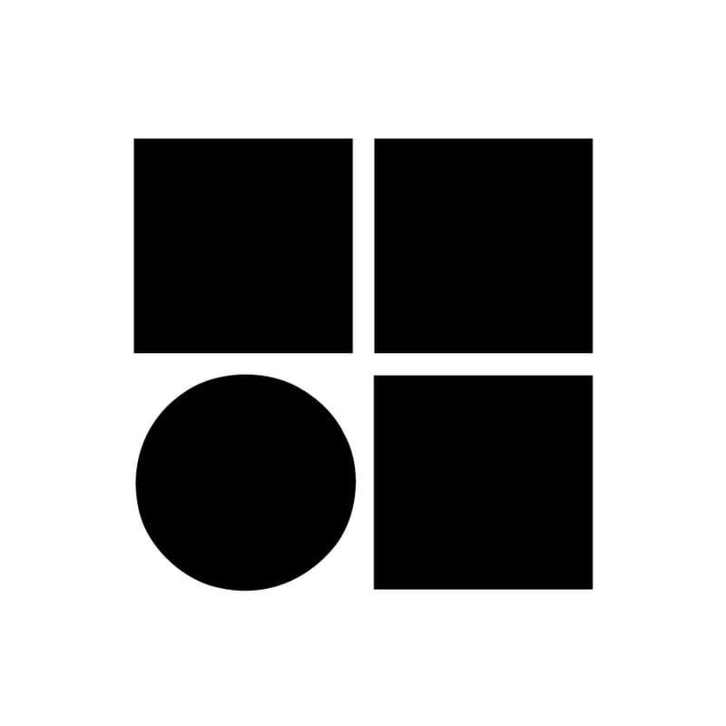 d&b audiotechnik