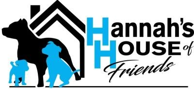 www.Hannahshouseoffriendsinc
