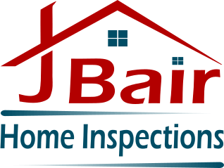 J Bair Home Inspections