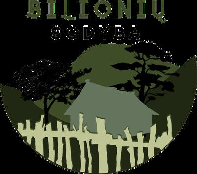 Bilionių Sodyba
